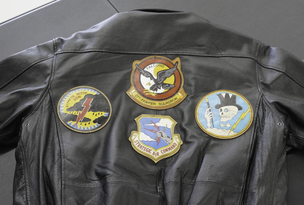 air-force-jacket-custom-badge-sewing-2.jpg