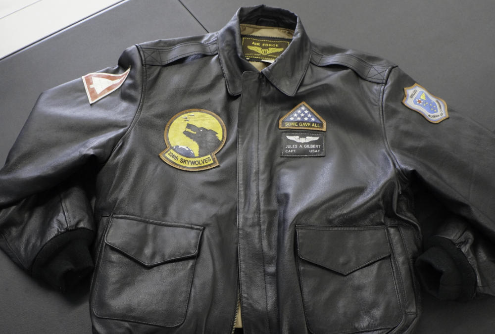 air-force-jacket-custom-badge-sewing.jpg