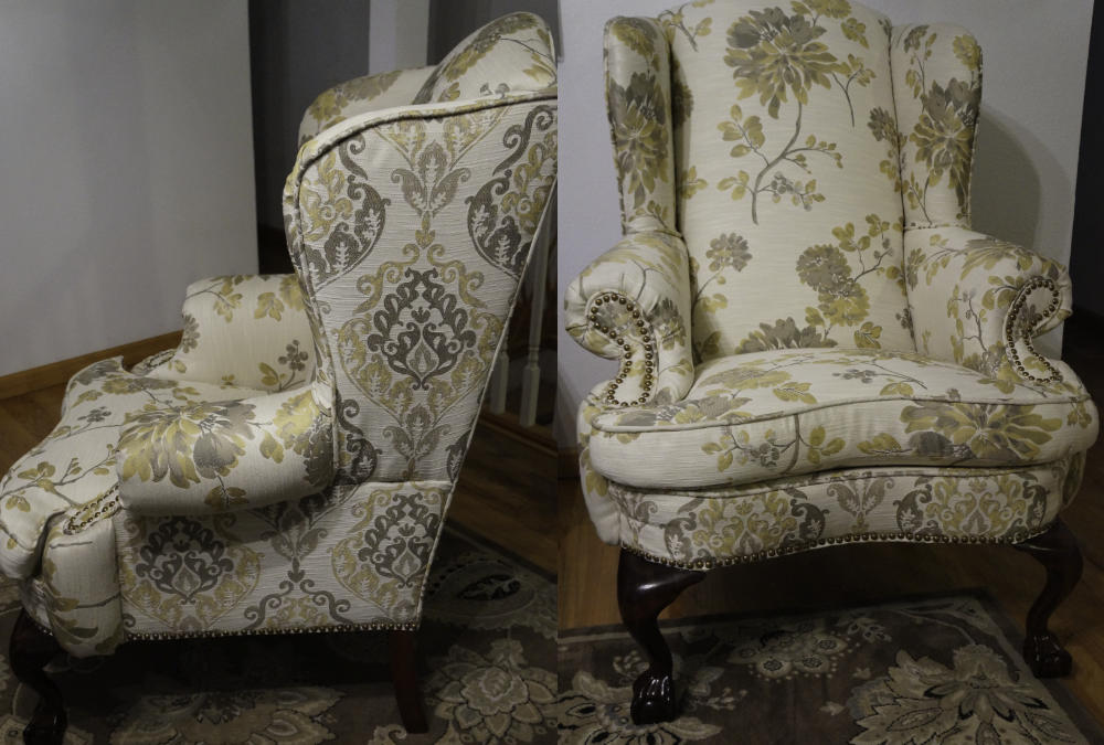 antique-chair.jpg