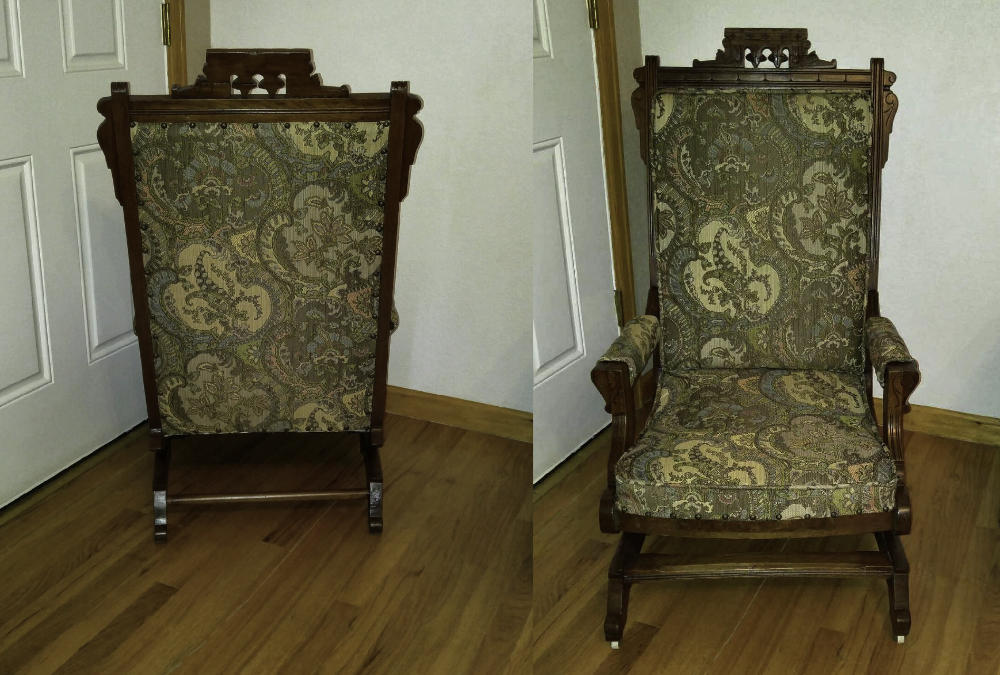 antique-folding-chair.jpg