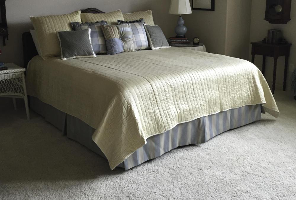 bed-skirt.jpg