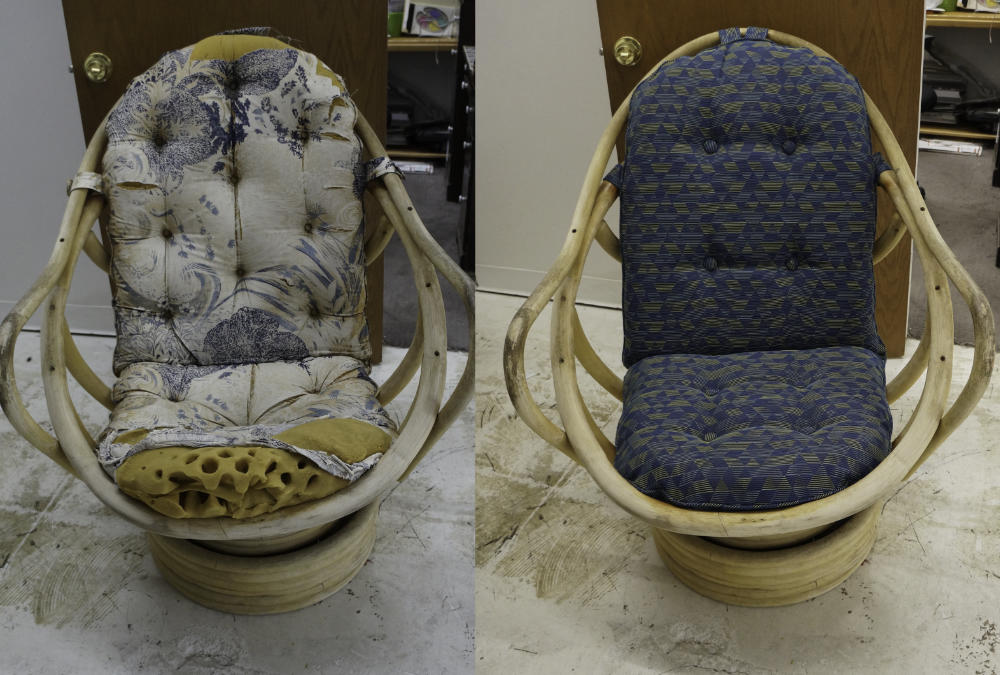 before-and-after-chair-reupholstery.jpg