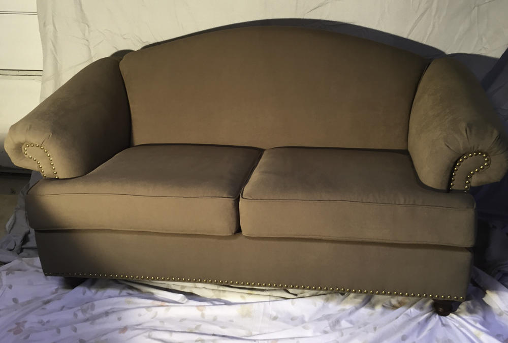 brown-sofa-with-tacks.jpg