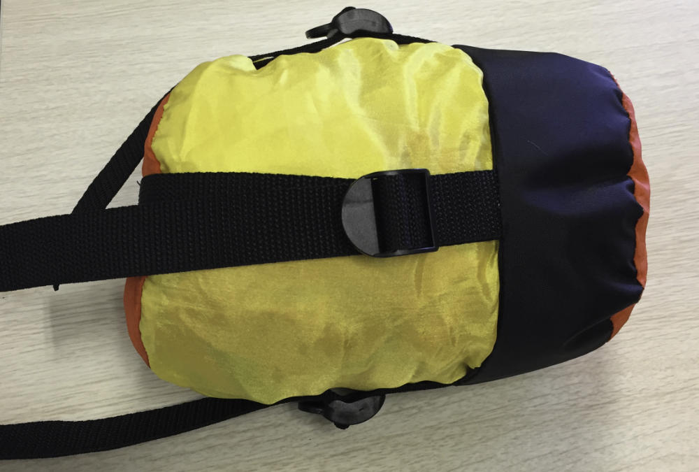 compact-sleeping-bag-prototype.jpg