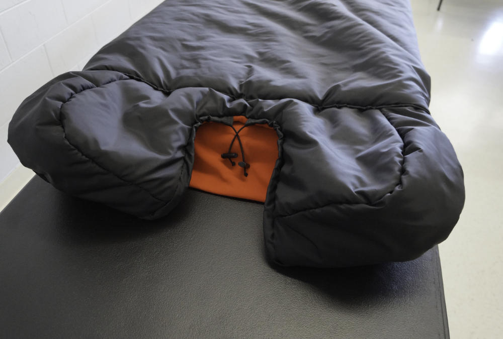 compact-sleeping-bag.jpg
