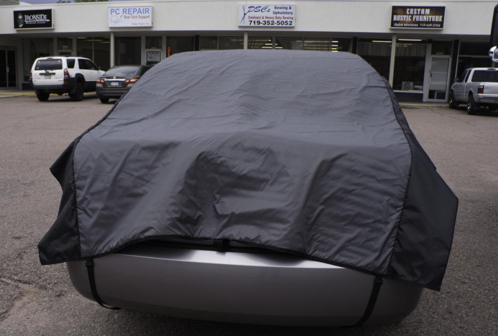 custom-cloth-car-cover.jpg
