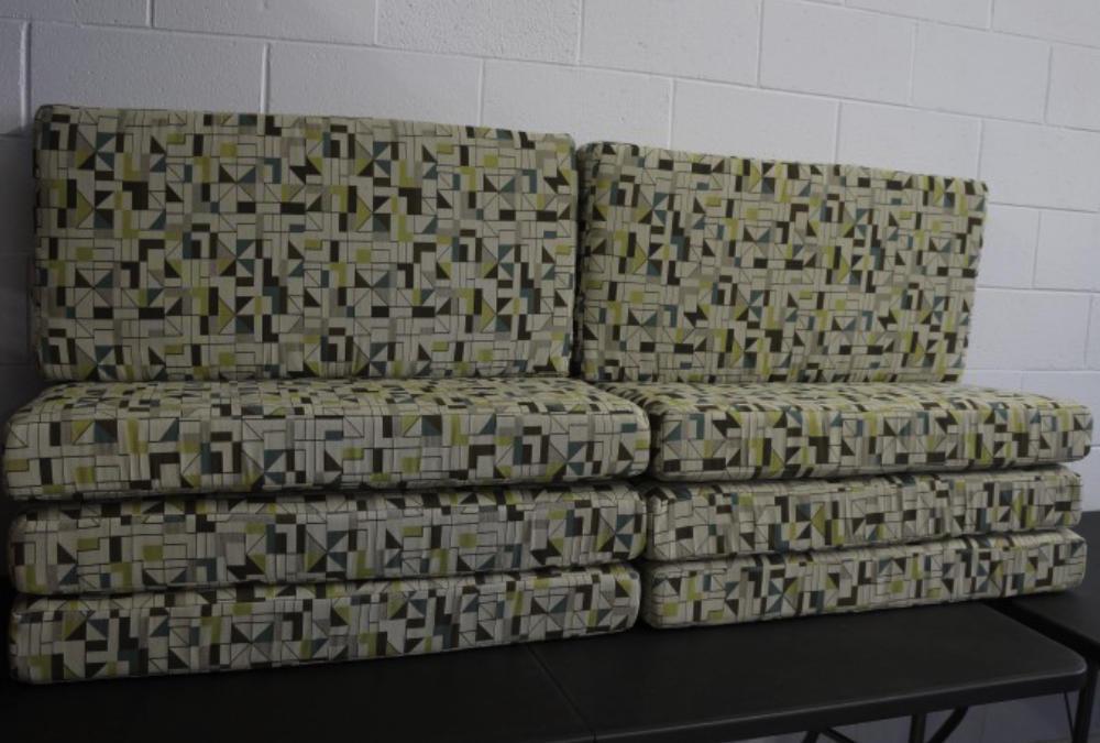 custom-cushions.jpg