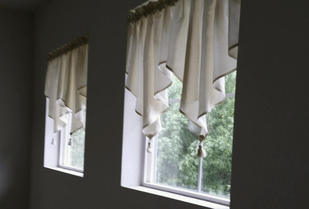 custom-window-draps.jpg
