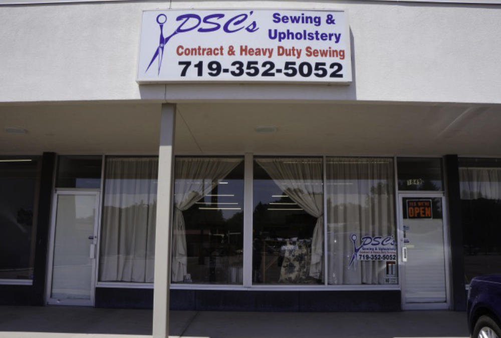 dsc-sewing-store-front-colorado-springs-colorado.jpg