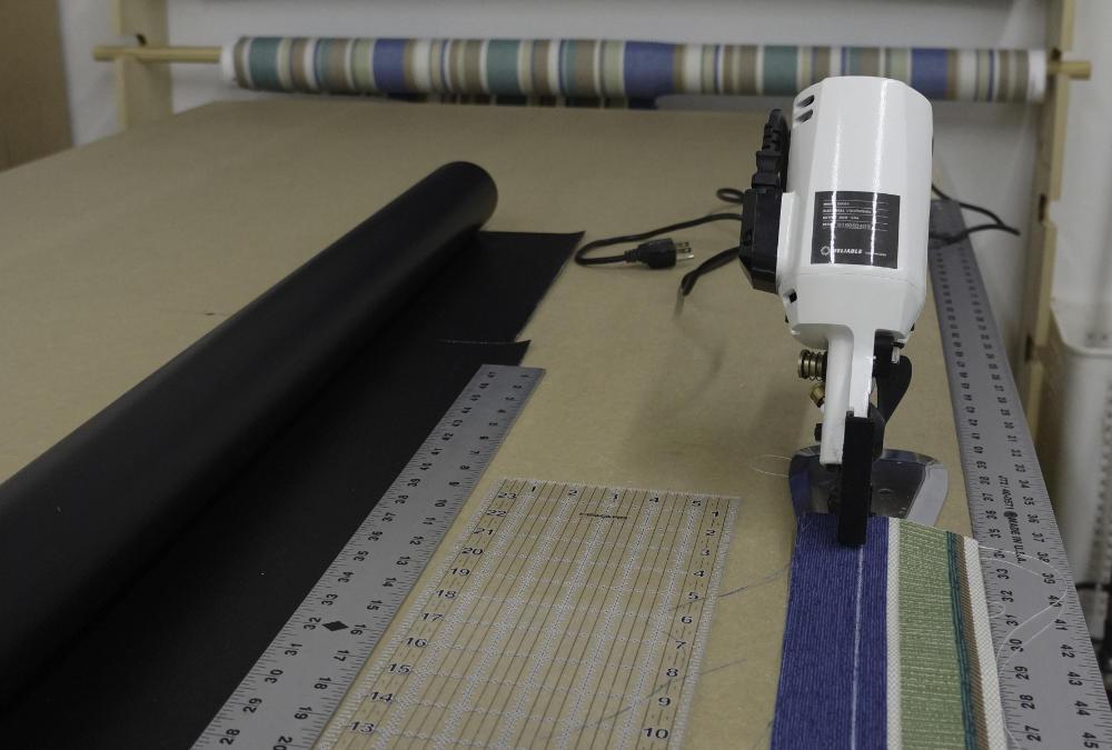 fabric-tool.jpg