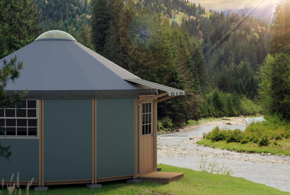 freedom-yurt-cabins-cloth-siding-and-roof.jpg