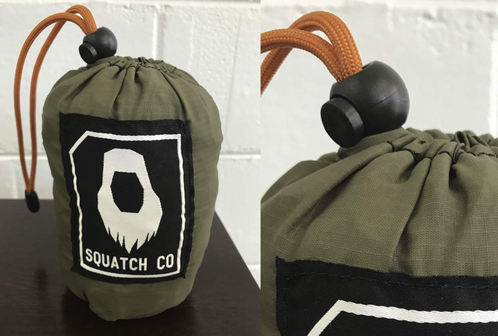 squatch-and-co-bag-prototype.jpg