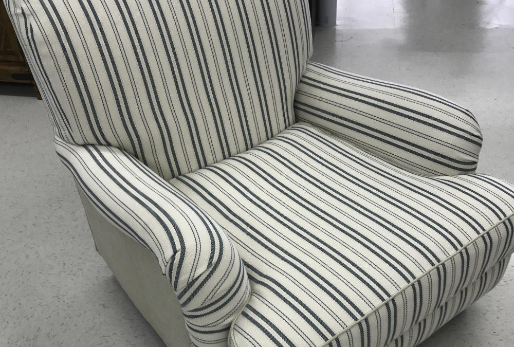 stripped-chair-upholstery.jpg